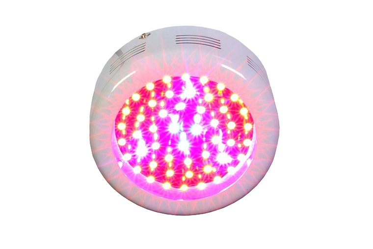 led pflanzenlampe grow light 50watt led lampen. Black Bedroom Furniture Sets. Home Design Ideas