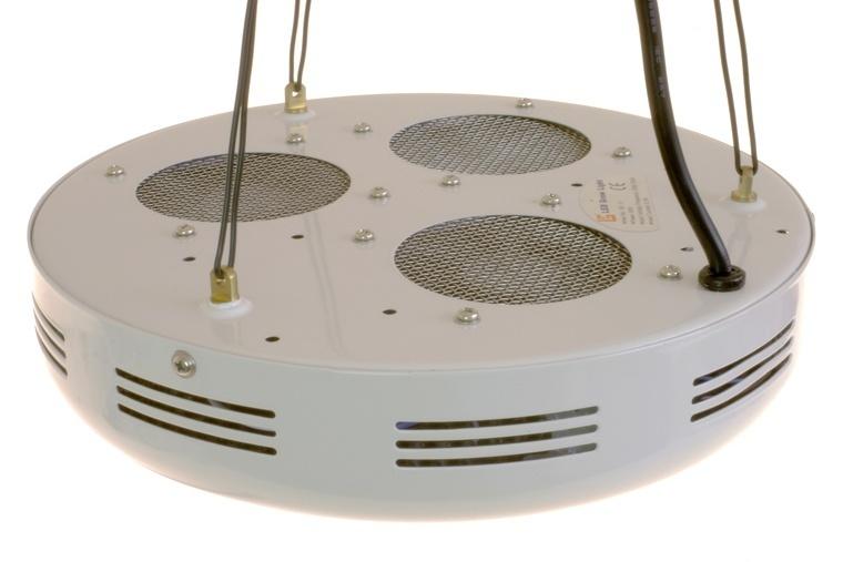 led pflanzenlampe led grow lampe 90watt led lampen. Black Bedroom Furniture Sets. Home Design Ideas