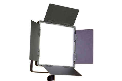 LED Foto Video Strahler / Leuchte CN-600SA 3400 lm