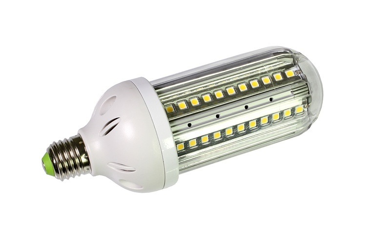 led kolbenlampe e27 15w 1080lm warmweiss led leuchtmittel. Black Bedroom Furniture Sets. Home Design Ideas