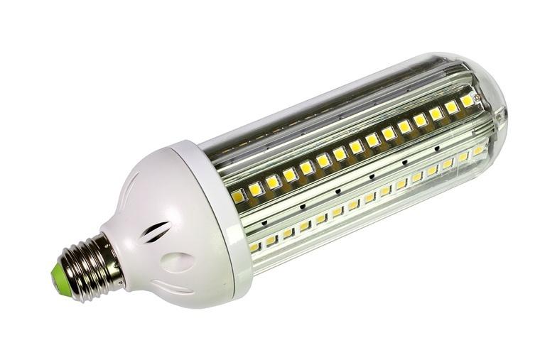 led kolbenlampe e27 20w 1500lm weiss led leuchtmittel. Black Bedroom Furniture Sets. Home Design Ideas