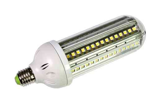 LED Kolbenlampe E27 20W 1450lm (ca. 100W) warmweiss
