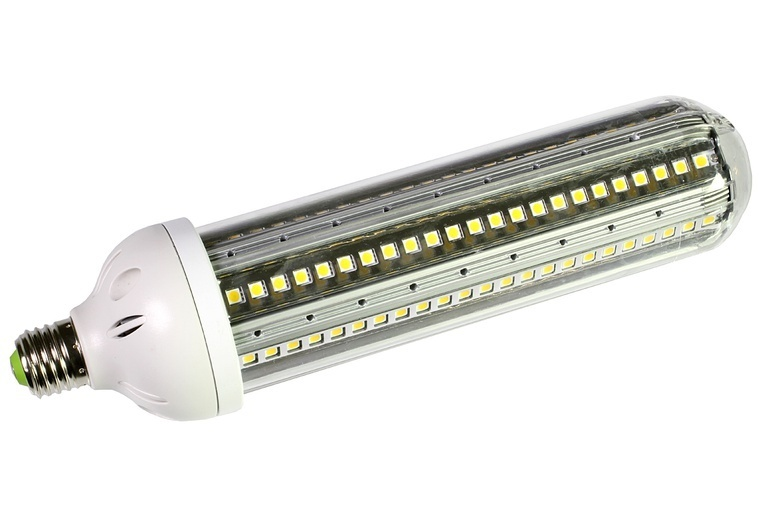 led kolbenlampee e27 30 w 230 v warmweiss led leuchtmittel. Black Bedroom Furniture Sets. Home Design Ideas