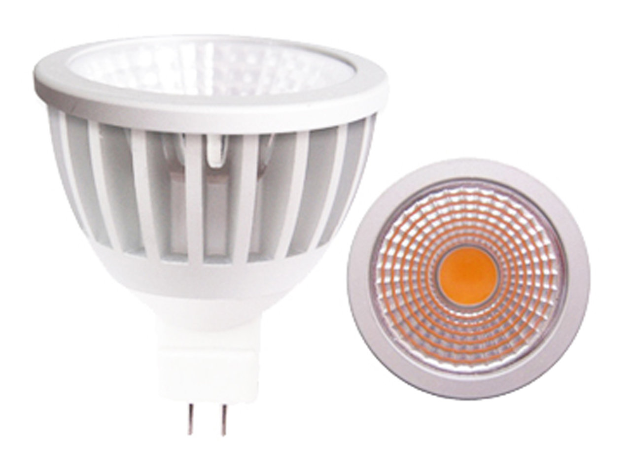 Led spots dimmbar mbel inspiration und innenraum ideen led spot mr16 7w 620lm 30 tageslichtweiss dimmbar led lampen parisarafo Image collections