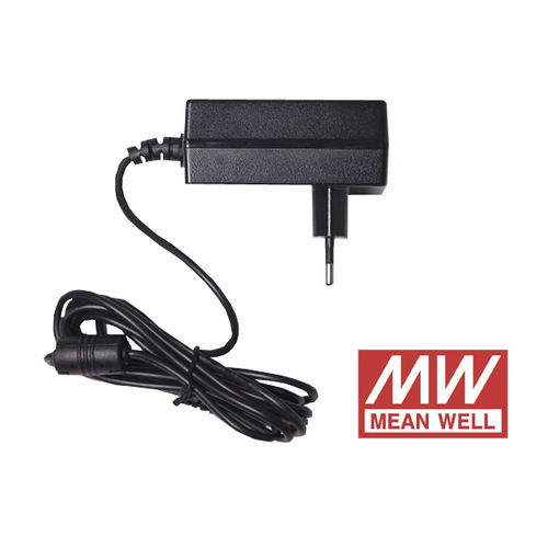 Alimentation Meanwell GST25 48VDC 25W pour Sanlight FLEX10 & 20