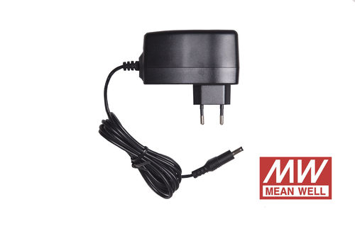 Alimentation Meanwell SGA60 48VDC 60W pour Sanlight FLEX10 & 20