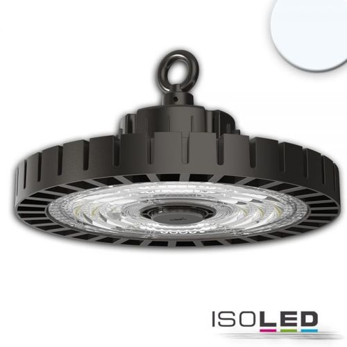 Projecteur LED ISOLED MS 150W (ca. 1250W) 21200lm 90° blanc froid dimmable