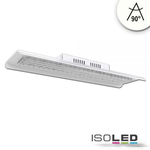 LED Hallenleuchte ISOLED SK 100W (ca. 700W) 14000lm 90° neutralweiss dimmbar