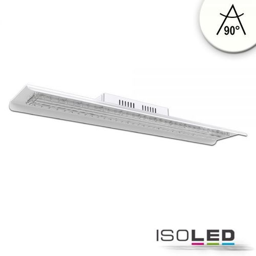 LED Hallenleuchte ISOLED SK 150W (ca. 1250W) 22000lm 90° neutralweiss dimmbar
