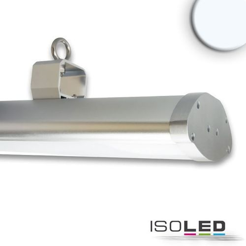 LED Hallen-Linearleuchte ISOLED 200W (ca. 1350W) 26000lm 120° CW dimmbar